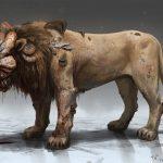The Last of Us a infikovaná zvířata? Podívejte se na jejich děsivé mutace!