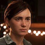 Ellie neztrácí smysl pro humor ani v The Last of Us Part II… a jinak obtížnost Survival? Ta je brutální!