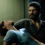 Podle uživatelů portálu Metacritic je The Last of Us nejlepší hrou desetiletí!