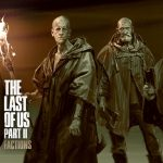 Vytoužený multiplayer ke hře The Last of Us Part II konečně oficiálně potvrzen!