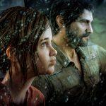 Unikátní desková hra The Last of Us: The Board Game oficiálně potvrzena!