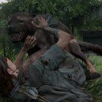 Mělo by být násilí páchané na psech ve hře The Last of Us Part II cenzurovatelné?